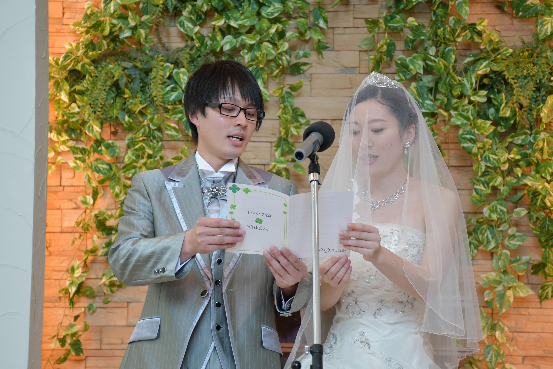 8f8d83f3d2a83 ご結婚誠におめでとうございます。お二人がご準備を一生懸命がんばった分、当日はとても素敵な結婚式になりました。  お二人ならではのチャイナ服もとってもお似合いで ...