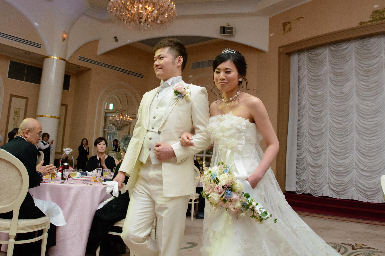 54889df790784 改めまして、ご結婚おめでとうございます!お2人との打ち合わせは本当に楽しかったです。「来てくれる方も、一緒に楽しめる結婚式」お2人の結婚式に携わらせて  ...